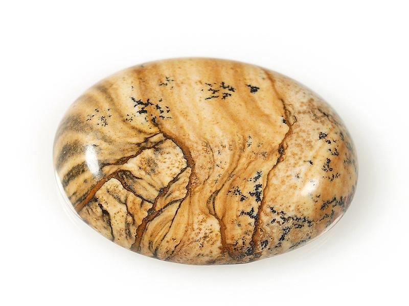 пейзажная яшма картинки камень руками сформировать